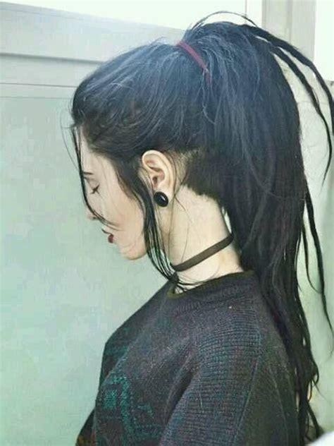 soft dreads hair hair styles dreads girl hair