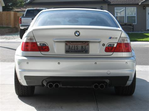 2002 Bmw M3 Specs by Akararic 2002 Bmw M3 Specs Photos Modification Info At