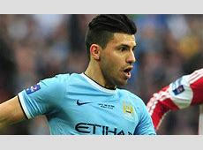 They are staying! Manuel Pellegrini plays down Sergio