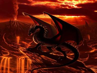 Dragon Fire Wallpapers Cool Dragons Awesome Backgrounds