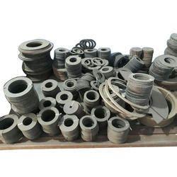 clutch facing wholesaler wholesale dealers  india