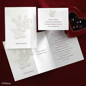 disney wedding invitations mickey minnie mousecherry marry With disney wedding invitations australia