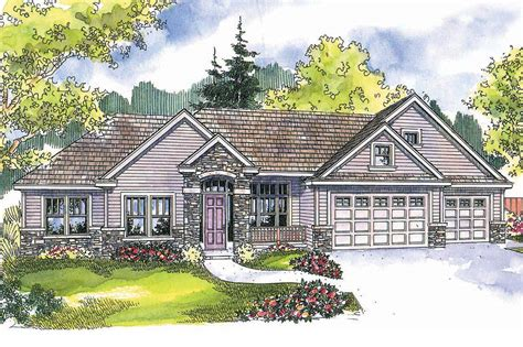 house plans traditional house plans abbington 30 582 associated