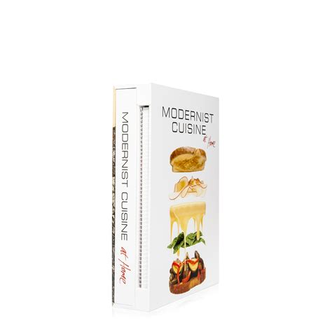 kit cuisine press kits modernist cuisine