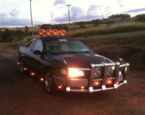Modification In by Are These The Worst Car Modifications 60 Pictures