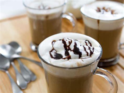 Cafe Mocha Recipe Jura Coffee Machines Singapore Machine Keeps Saying Fill Beans A7 Arabica Hawaii Made Examples Jb Hi Fi Giga X7