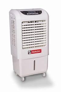 Ventilateur Rafraichisseur D Air : ventilateur rafraichisseur d 39 air pro 2500 m h ~ Premium-room.com Idées de Décoration
