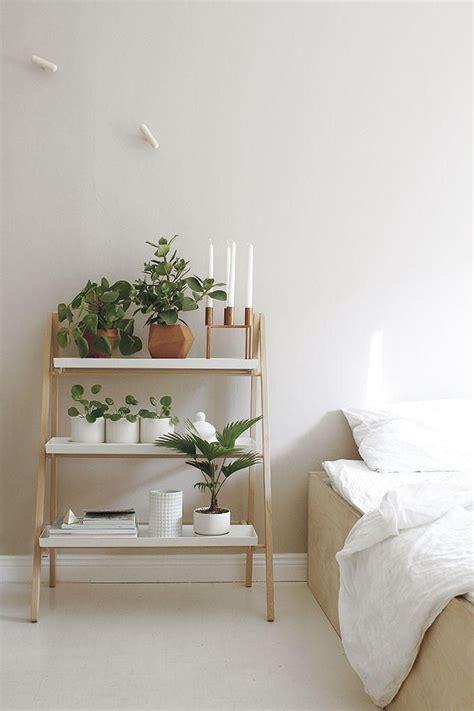 Organic Bedroom by Minimalist Modern Organic Bedroom Interior Design Idea