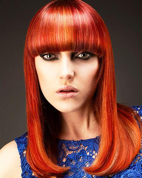 hair straightening smoothing kerastraight brazilian blow