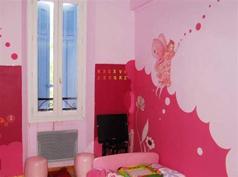 dessin mural chambre chambre d 39 anges papillons dessin sur mur