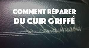 Anti Griffe Chat : quelques liens utiles ~ Premium-room.com Idées de Décoration