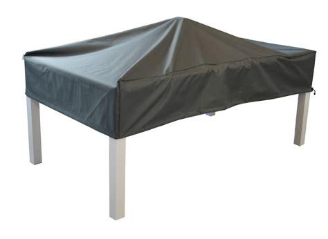 housse de protection pour appareil photo housse de protection pour table de jardin proloisirs