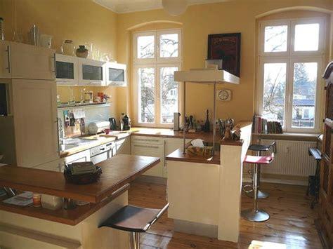 Wohnung Mit Garten Berlin Lichterfelde by Luxuri 246 Se 5 Zimmer Wohnung In Lichterfelde Ost Traum