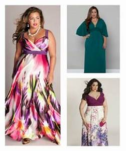 1000 images about robes d39ete grande taille on pinterest With robe de soirée grande taille pour mariage