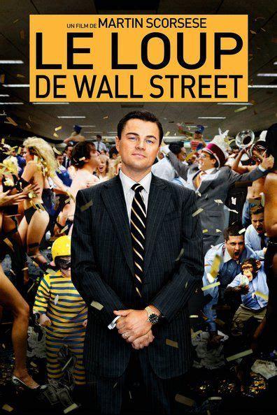 regarder the wolf of wall street en ligne regarder tout les films en streaming gratuitement regarder et telecharger film le loup de wall street