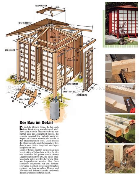 small a frame house plans free astonishing japanese house plans photos best inspiration