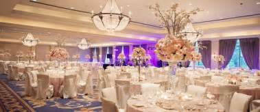 wedding venues in houston boutique wedding venues houston tx luxury wedding venues