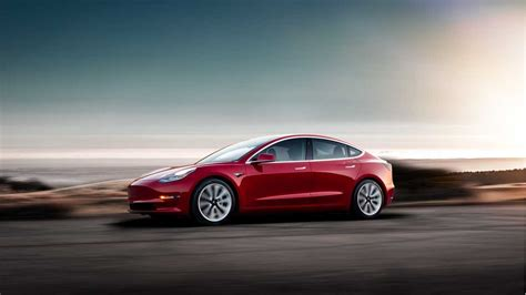 View Tesla 3 Is The Best Selling Car In Which Country Pictures