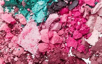 Girly Desktop Pink Makeup Tags