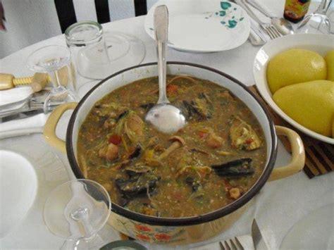 abidjan cuisine gratuit gouagouassou cote d ivoire abidjan cuisine