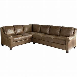 bassett furniture sectional sofas sectional sofa by With sectional sofas bassett furniture