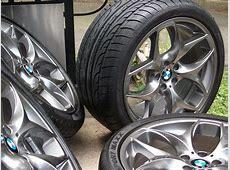 New BMW X6 21
