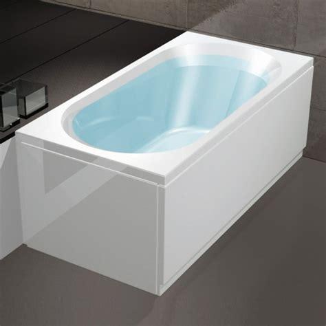 vasche da bagno hafro vasca 160x65xh58cm hafro geromin ionahomestore