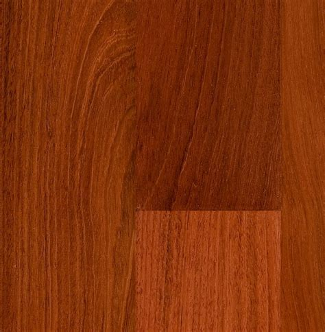 Jatoba Flooring   Carpet Vidalondon