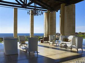File:The Romanos, a Luxury Collection Resort, Costa ...
