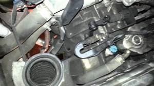 Boite Eat6 Double Embrayage : peugeot 2008 boite automatique diesel peugeot 2008 boite automatique diesel photo de voiture ~ Medecine-chirurgie-esthetiques.com Avis de Voitures