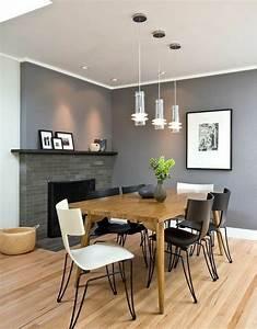 Deckkraft Wandfarbe Weiß : die besten 17 ideen zu graue schlafzimmer w nde auf ~ Michelbontemps.com Haus und Dekorationen