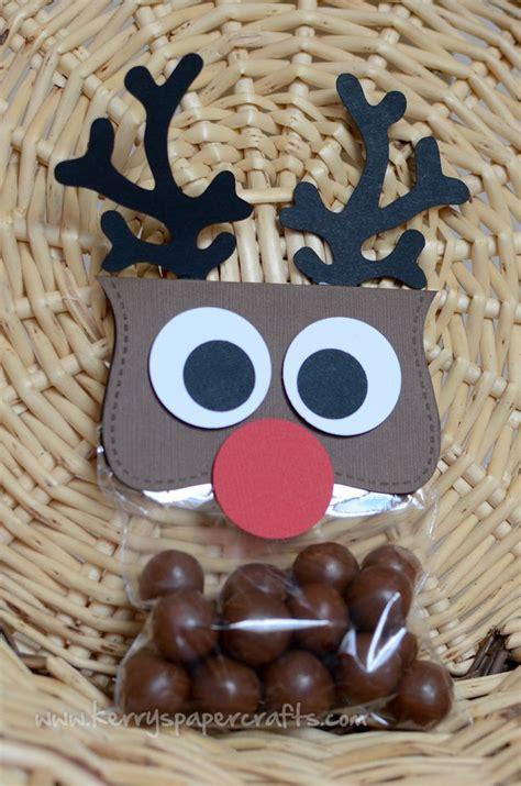 reindeer craft to sell 39 best crafts images on crafts la la la and