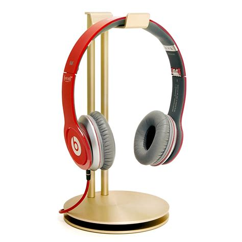 Stylish Headphone Hanger Art For Your Desk. T Shaped Desk With Hutch. Childrens Desks. Bush Fairview L-desk. Stairway Loft Bed With Desk. Accuride Drawer Slides. Troubleshooting Questions For Help Desks. Help Desk Support Model. Distressed Black Coffee Table