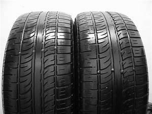 Pneu Tiguan 235 55 R17 : pou it pneu bazar 235 55 r17 pirelli scorpion zero letn ojet ~ Dallasstarsshop.com Idées de Décoration