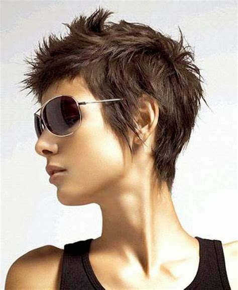 short hairstyles  pinterest  hairstyles lovely