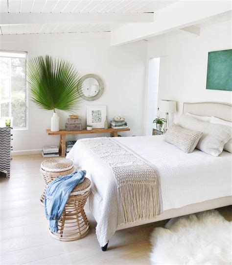 California Bedrooms by 43884 Best Living Images On