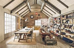 8 best Residential Furniture images on Pinterest