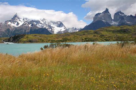 cap cuisine ile de patagonie australe pratique fr