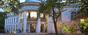 Piscine St Cloud : mus e des avelines mus e d 39 art et d 39 histoire de la ville de saint cloud ~ Melissatoandfro.com Idées de Décoration