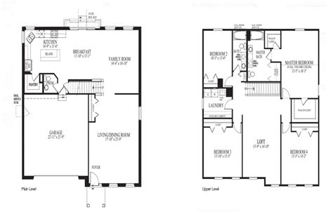 room floor plan 95 floor plans without formal dining rooms dining