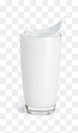white milk png images vectors  psd files
