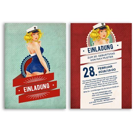 einladungskarten im pin  girl design  gestalten
