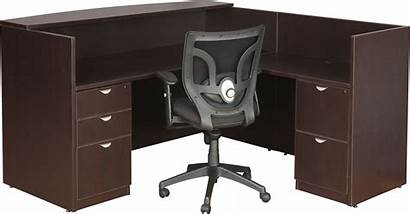 Office Furniture Express Ace