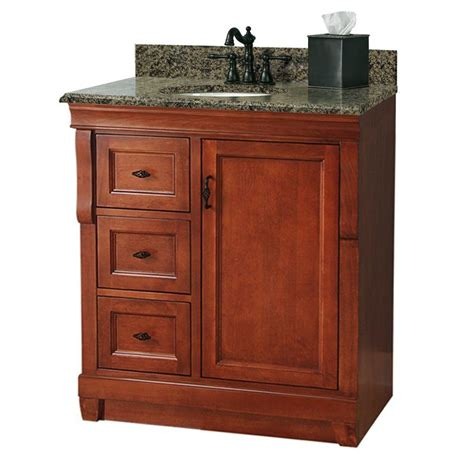 vanity with drawers bathroom vanities with drawers on left bathroom design ideas
