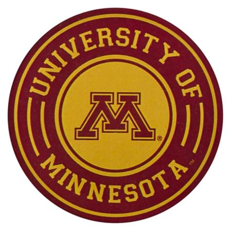 Fall 2017 Admission To University Of Minnesota, Twin