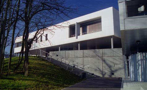 maison de retraite agen maison de retraite altkirch gnral exclusif mma altkirch au service des et entreprises