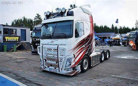 volvo trucks facebook volvo truck volvo trucks pinterest vrachtwagens en