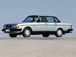 4 4 Volvo : volvo 244 specs photos 1975 1976 1977 1978 1979 1980 1981 1982 1983 1984 1985 ~ Medecine-chirurgie-esthetiques.com Avis de Voitures