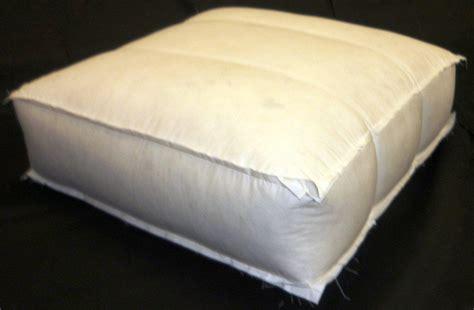 sofa cushions sofa cushions cushion inserts  macbeth