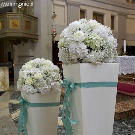 Addobbi Con Candele by Addobbi Chiesa Matrimonio Con Candele Cerca Con